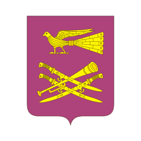 Муниципальное образование Кореновский район