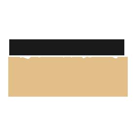 """Торговый центр """"Кореновский"""""""