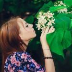 Юлия Бочерова