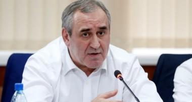 Сергей Неверов: «Тренд на рост городских агломераций не значит, что надо отвернуться от деревни»
